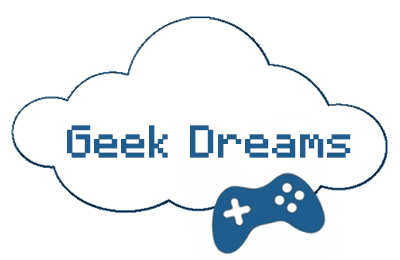 Geek Dreams