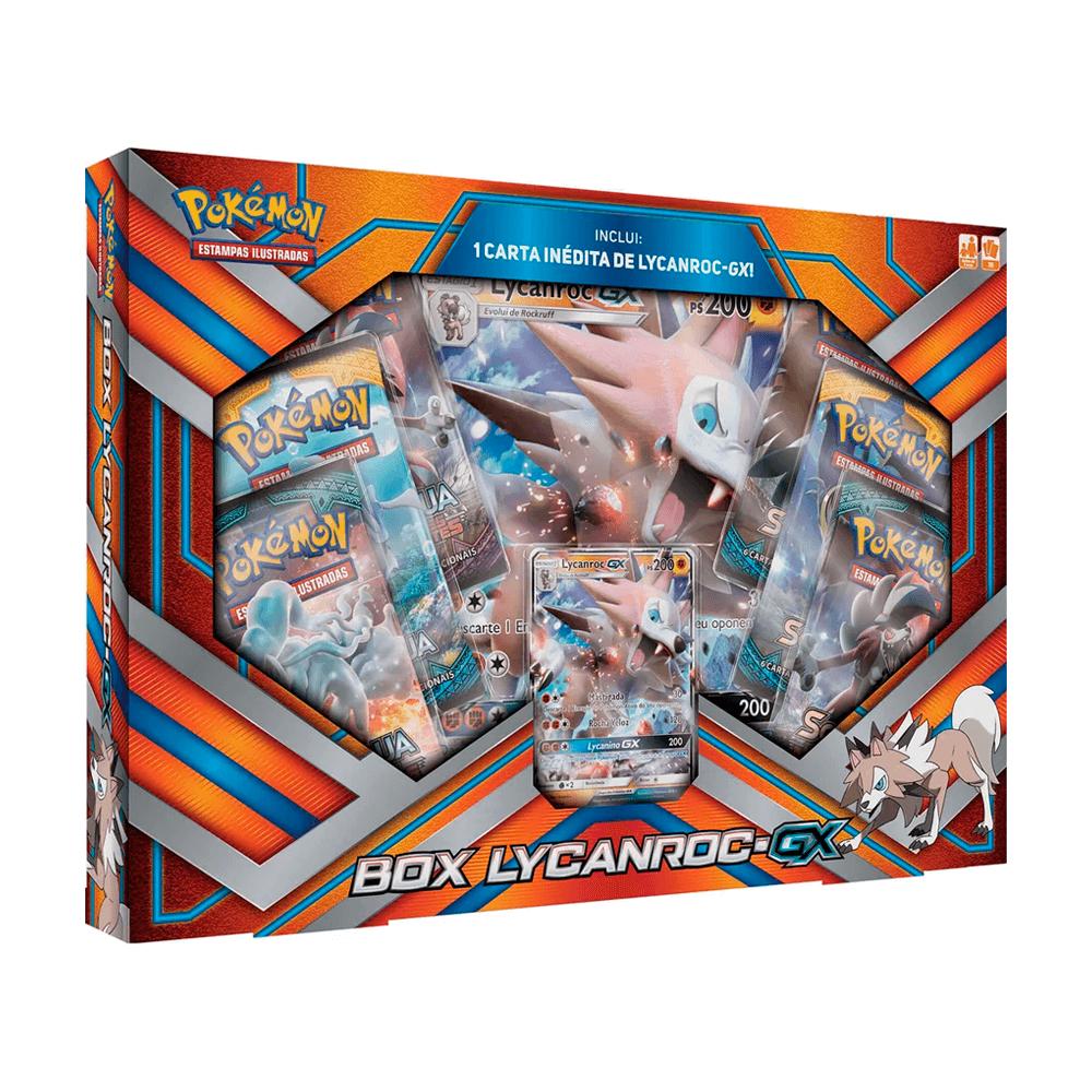 Box_Lycanroc-GX