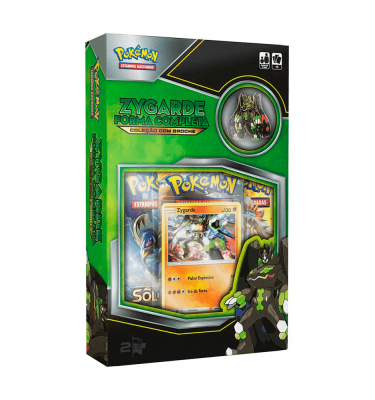 Mini_Box_Zygarde